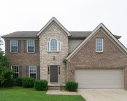 2612 Kearney Creek Lane, Lexington image