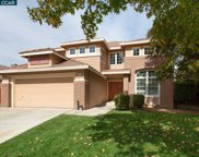 745 Summer Circle, Brentwood image