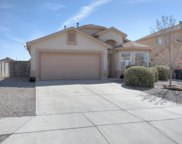 3233 Hunters Meadows Circle NE, Rio Rancho image