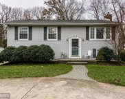 1075 OMAR DRIVE, Crownsville image