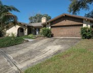 2966 Holly Court, Clearwater image