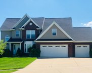 1117 Cobblestone Court, Williamston image