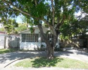 216 Sw 2nd Ave, Hallandale image