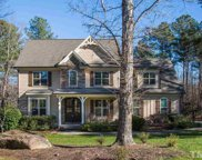 250 Rivers Edge Drive, Youngsville image