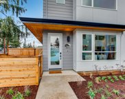 6618 SE 62ND  AVE, Portland image