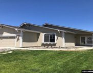3360 Waterfield Drive, Sparks image