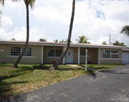 2211 Ne 35th Ct, Lighthouse Point image