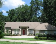7612 Preservation Phase V, Tallahassee image