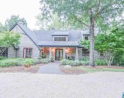 2333 Indian Crest Dr, Indian Springs Village image