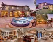 1497 Crystal Court, San Marcos image