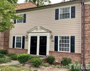 3736 Yorktown Place Unit #3736, Raleigh image