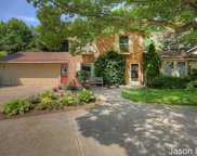 7083 Rockhill Drive, Georgetown image