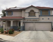 1085 OUTLOOK Court, Henderson image