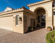 1330 W Deer Creek Road, Phoenix image