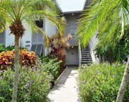 1160 W Peppertree Drive Unit 113C, Sarasota image