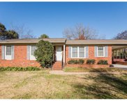 452  Forest Way Drive, Fort Mill image