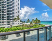 2501 S Ocean Dr Unit #308, Hollywood image