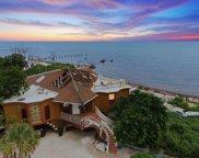 1557 Long Beach, Big Pine image