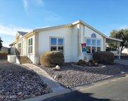 6360 S Waterton, Tucson image