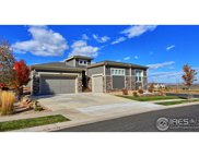 15021 Blue Jay Ct, Broomfield image