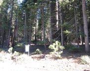 1285 Kings Way, Tahoe Vista image