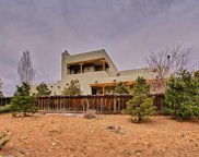 11 Cactus Ranch Lane, Edgewood image