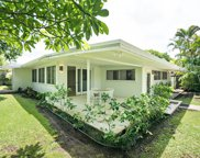 4777 Farmers Road, Honolulu image