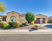 5471 S Big Horn Place, Chandler image