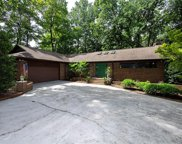 23 Commodore Point  Road, Lake Wylie image