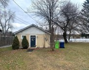 1345 COOLEY APPROACH, White Lake Twp image