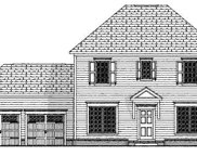2031 Nolencrest Way lot 16, Franklin image