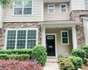 8504 Sunset Hill  Road, Waxhaw image