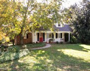8209 WHITE MANOR DRIVE, Lutherville Timonium image