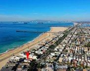 1504     Ocean Avenue, Seal Beach image