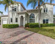 277 Tropic Dr, Lauderdale By The Sea image