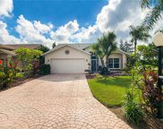 17991 Castle Harbor DR, Fort Myers image