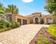 9737 Catalonia Ct., Myrtle Beach image