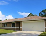 6540 Starfish Avenue, North Port image