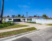 2314     Colgate Drive, Costa Mesa image