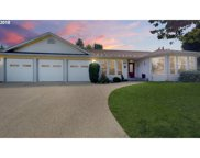 909 TIMBERLINE  DR, Brookings image