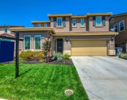 2107  Collet Court, Rocklin image