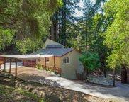 854 Highland Dr, Boulder Creek image