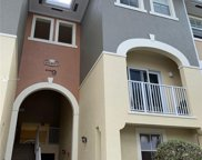 10800 Nw 88th Ter Unit #209, Doral image