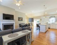 380 Homestead  Way, Greenport image
