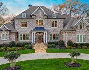 138 Reserve Drive, Piedmont image