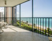 4651 Gulf Shore Blvd N Unit 702, Naples image