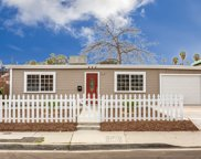 440 Hoitt St, Golden Hill image