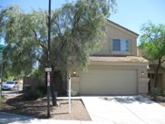 12915 W Peppertree Lane, Glendale image
