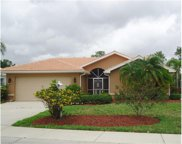 2471 Valparaiso BLVD, North Fort Myers image
