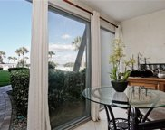 600 Sutton Place Unit 101, Longboat Key image
